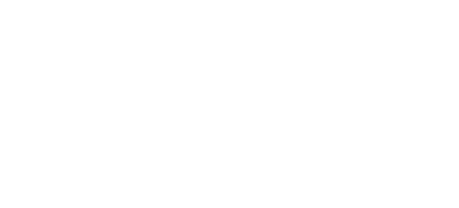 Spalding's Boutique Bar offering drinks, dinner and coffee from Thursday to Sunday every week
